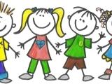 Preschool Playgroup I