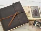 Saving Your Family History - a Course Designed for Seniors Series 1