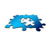 Outlook & Opportunities: The Investment Puzzle: Putting the Pieces Together