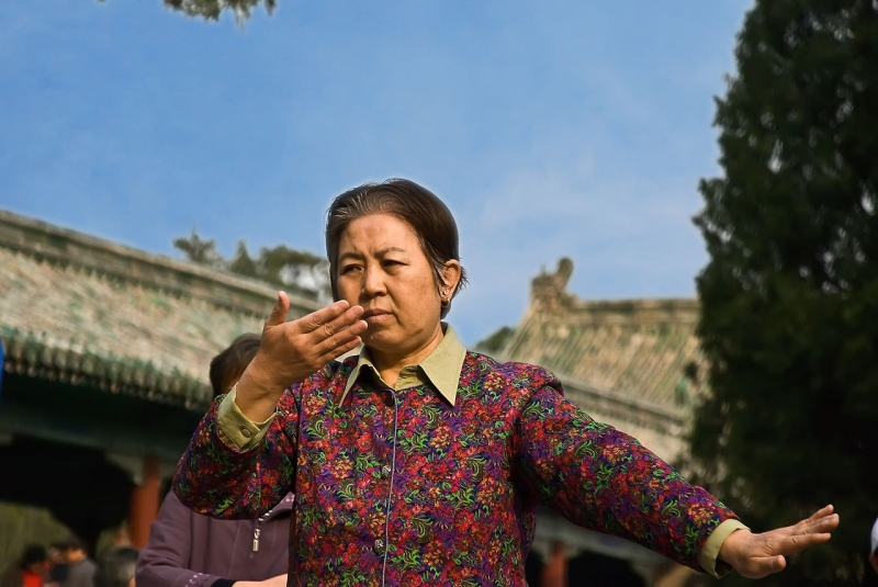 Original source: https://upload.wikimedia.org/wikipedia/commons/thumb/0/01/Lady_does_Tai_Chi.jpg/1280px-Lady_does_Tai_Chi.jpg
