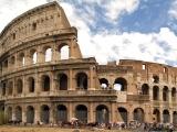 Original source: http://kids.nationalgeographic.com/content/dam/kids/photos/Countries/H-P/italy-coliseum.jpg