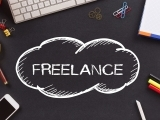 Freelance Writing - an Introduction