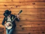 Chords are Key for Guitar - Torrington