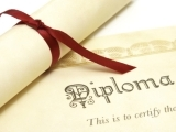 Earn Your High School Diploma Now!