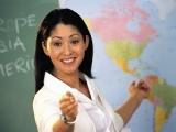 Substitute Teacher Training September F17