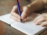 Creative Writing 10/16
