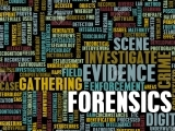703S18 Forensic Science: Death Investigation