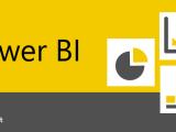 Power BI Certificate