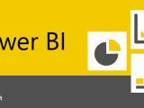 Power BI Certificate