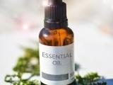 Essential Oils and Pet Care - Southbury