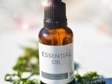 Essential Oils and Pet Care - Watertown
