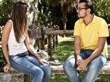Basic Conversational Spanish