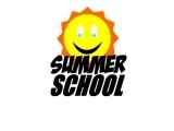 Summer Orientation Week