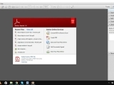 Introduction to Adobe Acrobat X