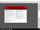Introduction to Adobe Acrobat X