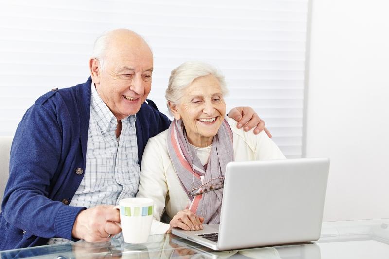 Original source: http://myhealthspin.com/wp-content/uploads/2014/11/bigstock-Happy-senior-citizen-couple-us-58893422.jpg