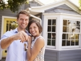 Buying Your First Home - Fall 2018