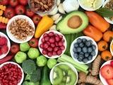 Certificate in Food, Nutrition & Health