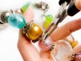 Original source: http://www.incimages.com/uploaded_files/image/1940x900/JewelryMaking_Pan_6929.jpg