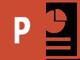 Advanced Microsoft PowerPoint 2016 Training