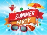 Plan an Amazing Summer Party!