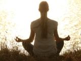 Meditation Techniques  - Online Class