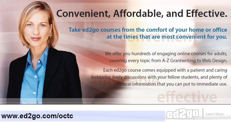 Original source: http://www.octech.edu/sites/www/Uploads/files/CorporateTrainingandEconomicDevelopment/Ed2go_Page_Header.JPG