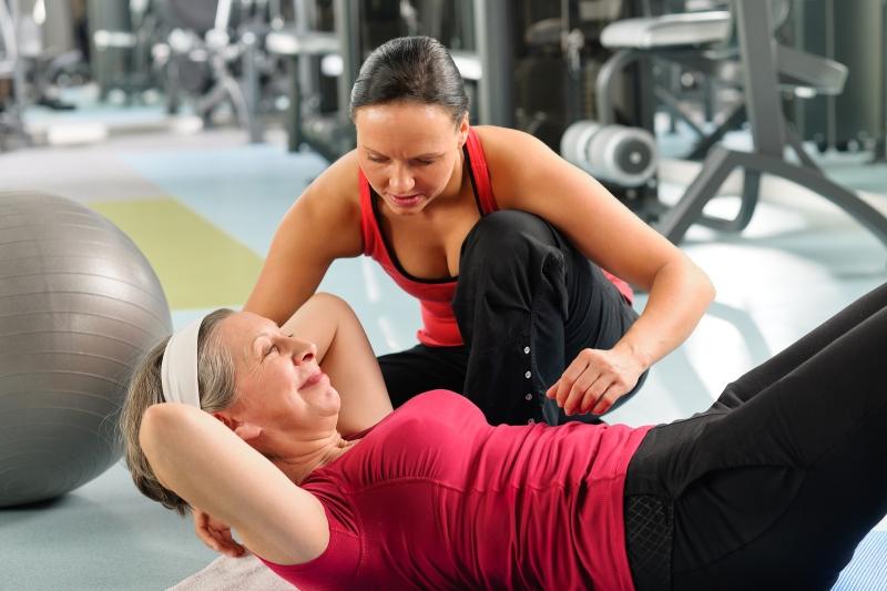 Original source: http://www.lifestyleis.com/wp-content/uploads/2014/11/Best-Weight-Loss-Tips-for-the-Elderly1.jpg