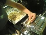 Fresh Handmade Pasta 101