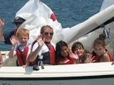 2021 Maritime Adventure Splash Camp - Grades 3-4