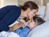 Bedtime Battles & Sleep Stealers