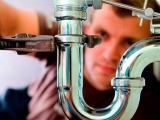 Fundamentals of Plumbing