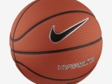 Basketball for Everyone!