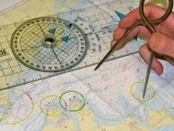 HOW TO READ AND USE NAUTICAL CHARTS