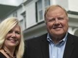Online 2020-2021 BICUP-  Broker in Charge Update (only)
