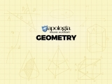 07. HIGH SCHOOL GEOMETRY
