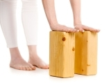 Yin Yang Yoga Series 1