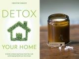 Essential Oils - Detox Your Home!