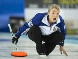 Learn to Curl at the Belfast Curling Club 1:00-3:00 p.m. Sun 10.27.19
