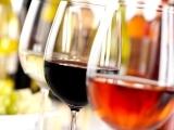 Best 2018 Wines Under $15