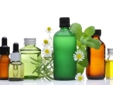 Essential Oils for Your Medicine Cabinet