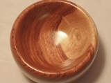 Woodturning Basics-Bowl Turning