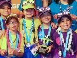 FLL Jr. Homeschool Team