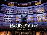 Harry Potter: Thinking & Philosophy