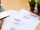 First Impressions Matter: Resume &  Interview Preparation