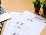 First Impressions Matter: Resume &  Interview Preparation