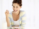 Mindful Eating: The Am I Hungry? Program