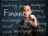 Financial Workshop: Your Source for Financial Education Messalonskee W20