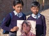 Missing ad Expolited Children