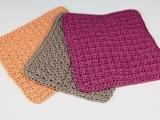 305S18 Crochet For Beginners